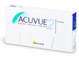alensa.fi - Piilolinssit - Acuvue 2