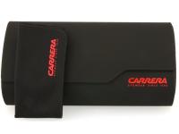 Carrera Carrera 123/S W21/QT