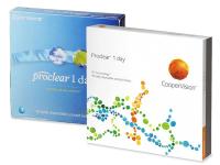 Proclear 1 Day (90kpl)