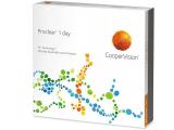 alensa.fi - Piilolinssit - Proclear 1 Day
