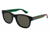 alensa.fi - Piilolinssit - Gucci GG0003S-002