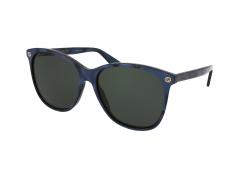 Gucci GG0024S-005