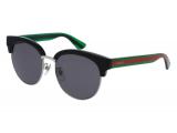 alensa.fi - Piilolinssit - Gucci GG0058SK-002