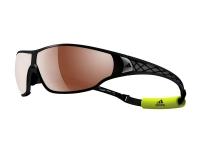 alensa.fi - Piilolinssit - Adidas A189 00 6050 Tycane Pro L