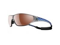 alensa.fi - Piilolinssit - Adidas A190 00 6053 Tycane Pro S