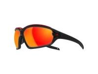alensa.fi - Piilolinssit - Adidas A194 00 6050 Evil Eye Evo Pro S