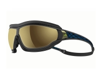 alensa.fi - Piilolinssit - Adidas A196 00 6051 Tycane Pro Outdoor L