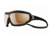 alensa.fi - Piilolinssit - Adidas A196 00 6053 Tycane Pro Outdoor L