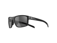 alensa.fi - Piilolinssit - Adidas A423 00 6050 Whipstart