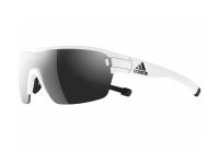 alensa.fi - Piilolinssit - Adidas AD06 1600 L Zonyk Aero L